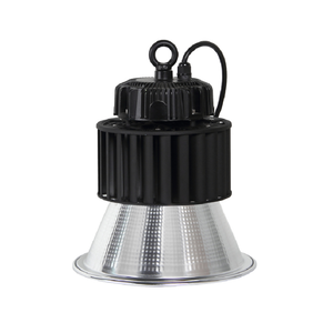 150W Led High Bay Lights|Warehouse Lighting Solutions|Contact Tonyalight Now
