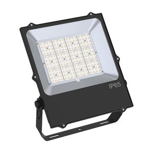 Quality Led flood Lights|Outdoor Led Floodlight|Contact Tonyalight Now