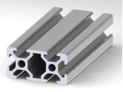 Industrial assembly line aluminum profiles_270x270