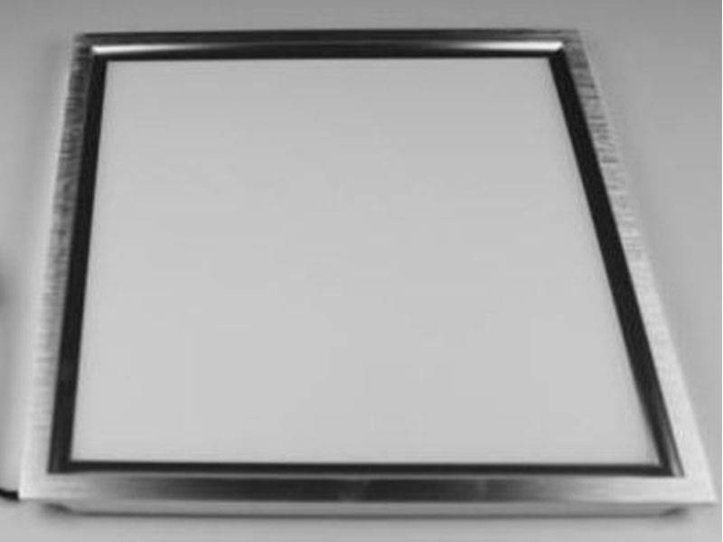 How to ensure that the industrial LED light aluminum profile can reach the hardness used?