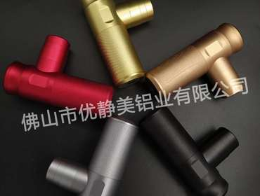 Mini Massager-Manufacture of China-OEM