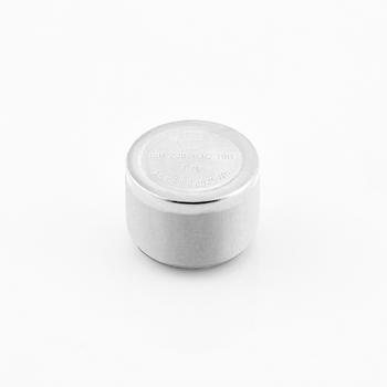 8263 Coin Cell Battery Rechargeable
