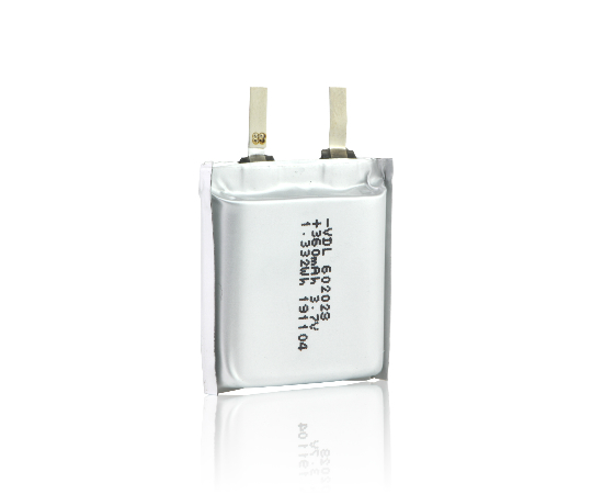 li-ion-square-battery