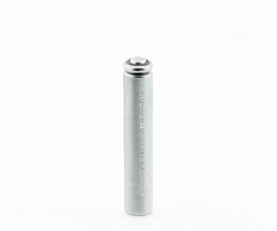 04250 Pin Batterie Smart Pen Batterie