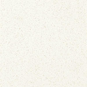 custom quartz countertop-WG027 Classic White