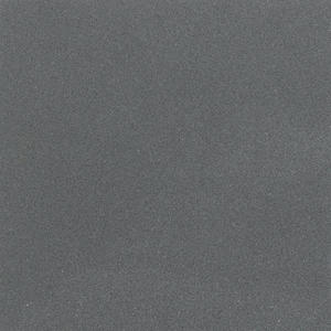 crushed quartz countertops-WG034 dark gray