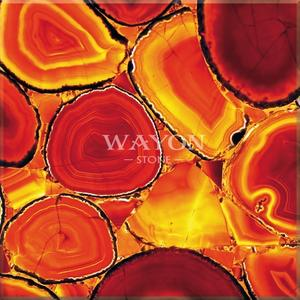 High Quality GEM Stone Slabs Supplier-GEM 106