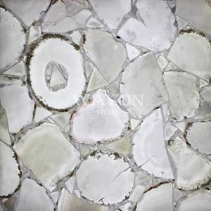High Quality GEMs Wild Tiles Supplier-GEM 105