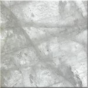 High Quality Grey GEM Stone Supplier-GEM 301