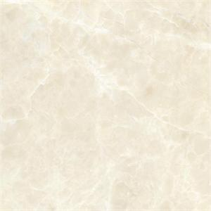 High Quality Marble Kitchen Countertops Supplier-Magnolia