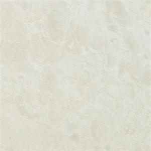 High Quality Marble Quartz Countertops Supplier-Ultraman