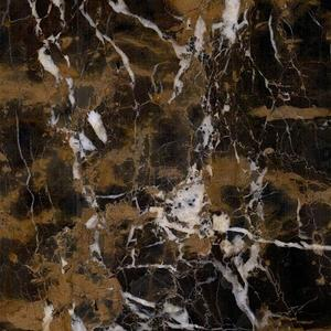 High Quality Brown Marble Stone Supplier-Protoro