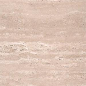 High Quality Marble Tile Countertop Producer-Light Beige Travertine