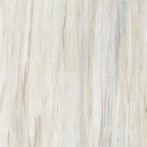 High Quality White Marble Tile Stone Producer-Eurasian Wood Grain