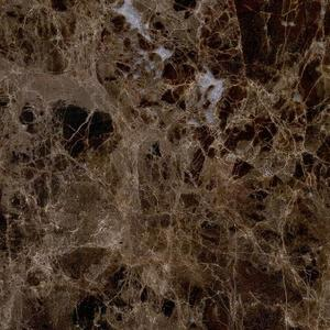 High Quality Marble Table Top Producer-Dark Emperador
