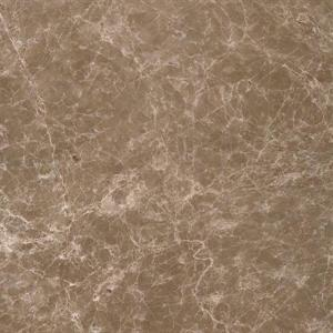 High Quality Marble Kitchen Countertop Supplier-Light-Emperador