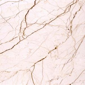 High Quality Marble Stone Tile Supplier-Sofitel Gold