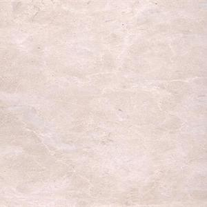 High Quality Marble Floor Tiles Supplier-Crema Marfil
