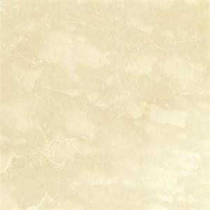High Quality Cultured Marble Countertops Supplier-Cyema Shaiana
