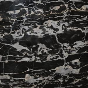 High Quality Italian Marble Tiles Supplier-Italy Protoro