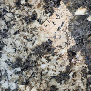 High Quality Manufactured Granite Countertops Supplier-G004