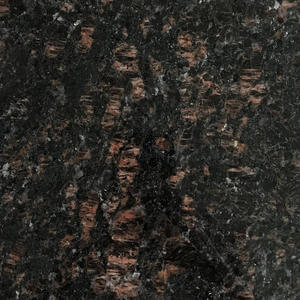 High Quality Inexpensive Granite Countertops Supplier-G005