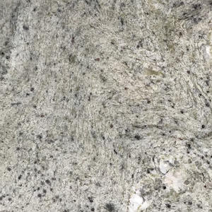 High Quality Granite Kitchen Countertop Supplier-G008