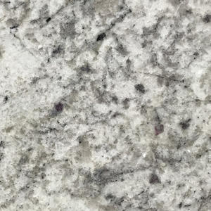 High Quality Granite Stone Marble Supplier-G014