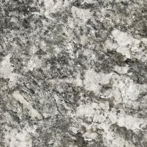 High Quality Countertops Granite Supplier-G026