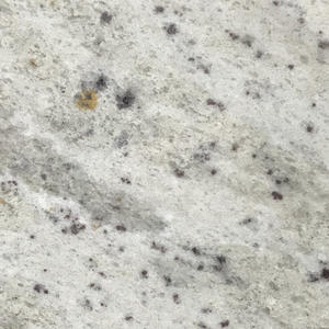 High Quality Granite Bathroom Countertops Producer-G030