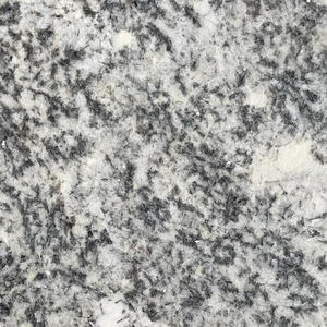 High Quality Granite Vanity Countertops Supplier-G032