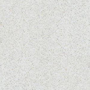 gray quartz countertops-WG055 North Mountain