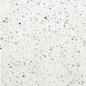 natural quartz surfaces-WG212 Star White
