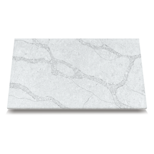 quartz stone top-WG439 Grey Cloud
