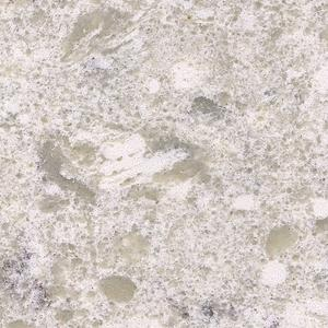 white quartz stone slabs-WBG211 Paradise White