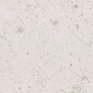 quartz stone kitchen top-WBG221 Ferre
