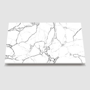 WG453 Cliff White quartz