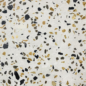 High Quality Inorganic Stone for Wall Supplier-WT245 Roman Brown Jade