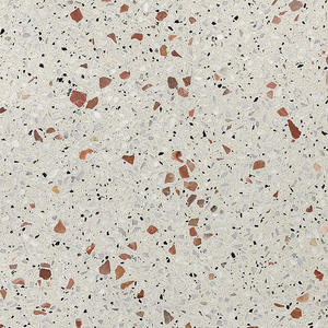 High Quality Terrazzo Countertops Producer-WT216 Jade Brown