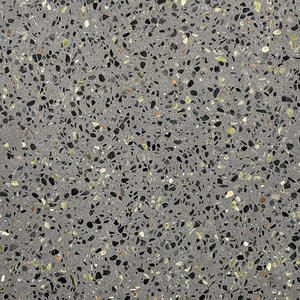 High Quality Gold Terrazzo Tiles Producer-WT202