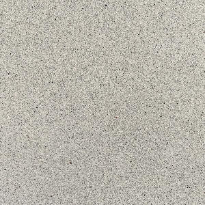 High Quality Linen Black Terrazzo Stone Producer-WT106