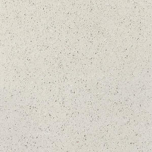 High Quality Linen Yellow Terrazzo Stone Supplier-WT107