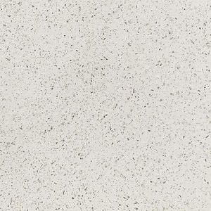 High Quality Icepick Terrazzo Stone Supplier-WT108
