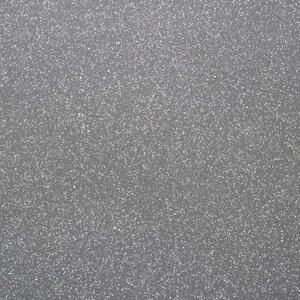High Quality Grey Quartz Gemstone Supplier-WP112 Platinum Grey