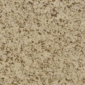 WG397 Kober Brown quartz