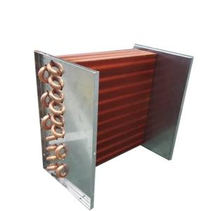 high quality Marine copper coils-UL coils manufacturer