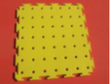eva foam rubber sheets