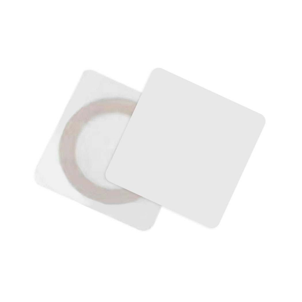 LF RFID Sticker | Get Free Sample | RFID SMART-XINYETONG