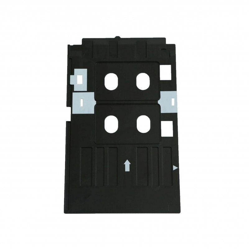 PVC ID CARD TRAY FOR EPSON T50 TRAY AND MORE From Xinyetong