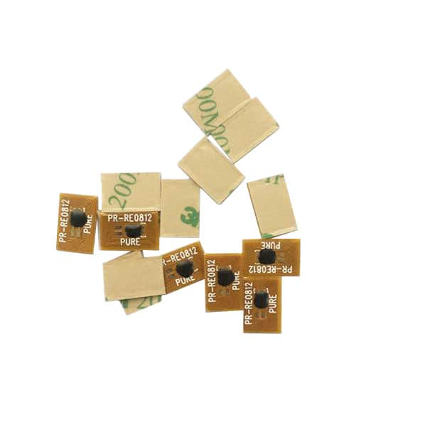 ISO14443A-8x12mm-flessibile-FPCB-NFC-tag
